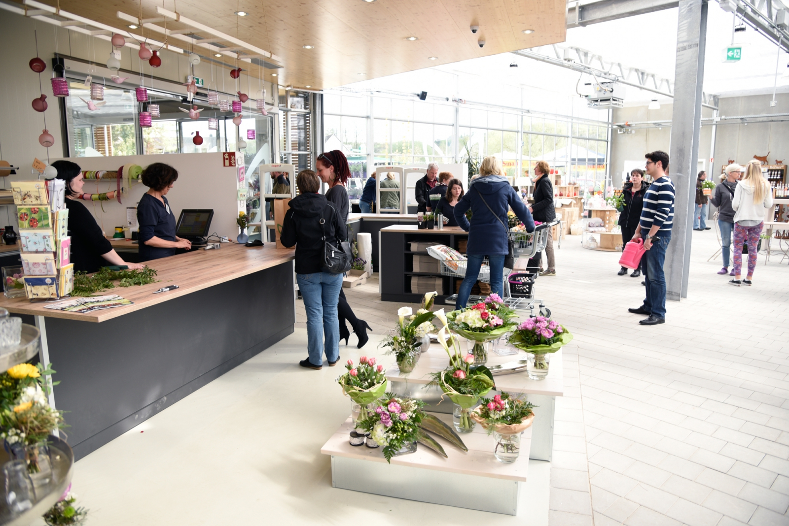 Gartenmöbel Darmstadt Schrank aus kunststoff Gartenmoebel